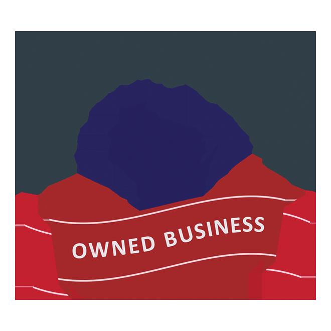 Wisconsin Department Of Veterans Affairs Wisconsin Veteran Owned