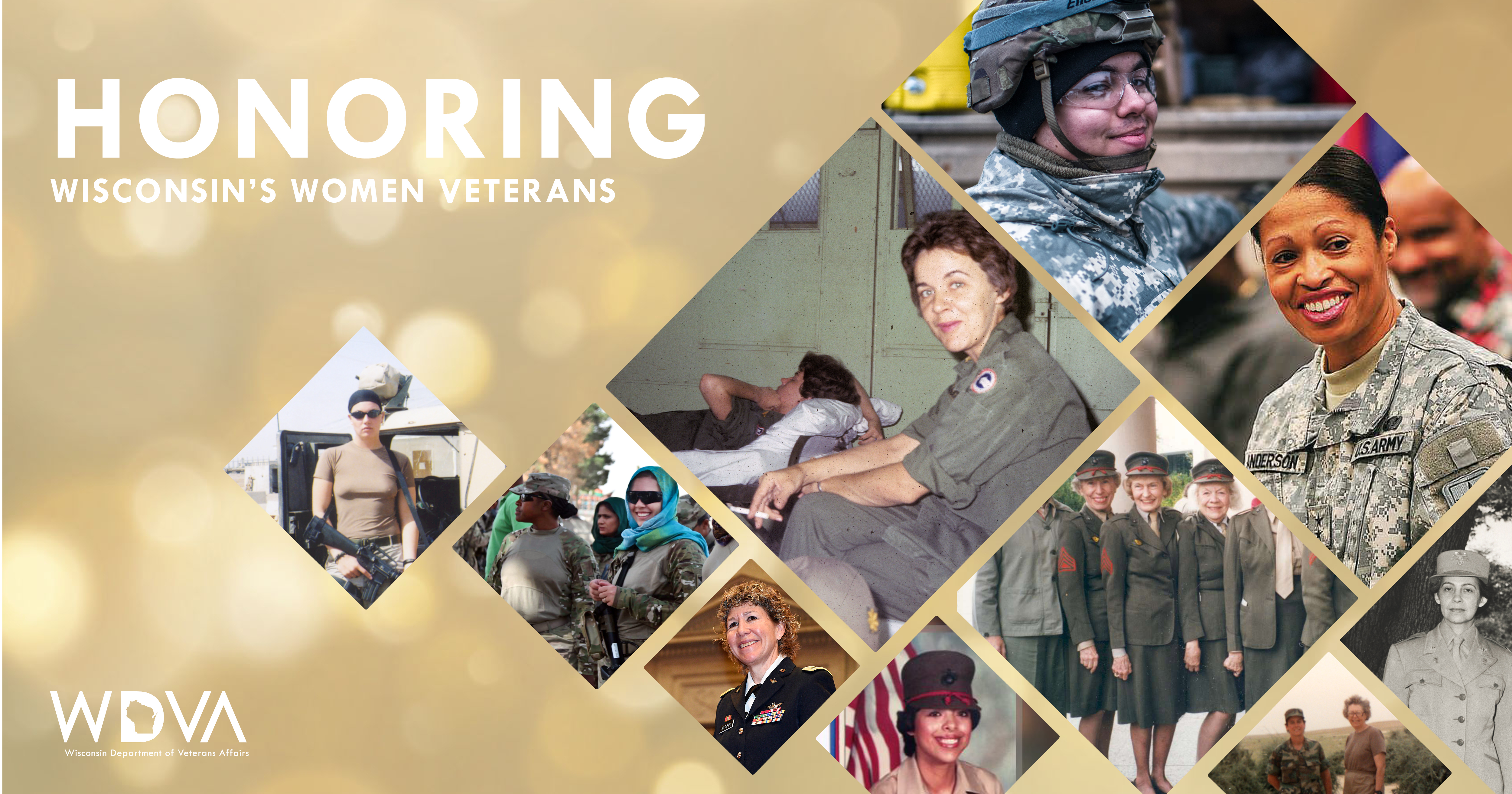 Woman Veterans Day Graphic.jpg