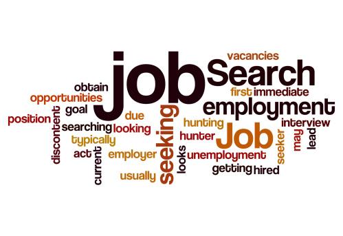 Online Job NMD
