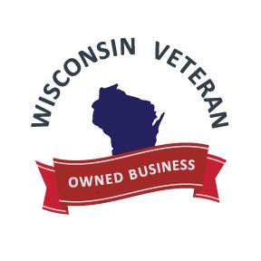 Wisconsin Department Of Veterans