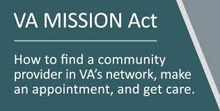Mission act.jpg